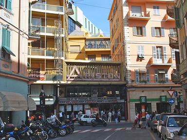 Sanremo_Teatro_Ariston