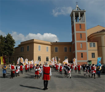 Sbandieratori Torsapienza -01_jpg
