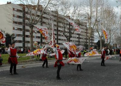 Sbandieratori Torsapienza -03_jpg
