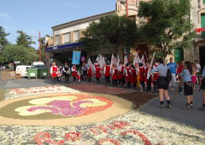 Sbandieratori_Barcellona 2006 (12)_JPG