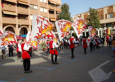 Sbandieratori_Barcellona 2006 (25)_JPG