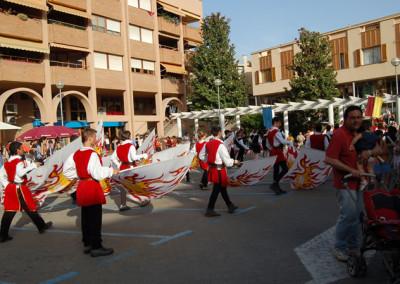 Sbandieratori_Barcellona 2006 (26)_JPG