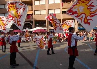 Sbandieratori_Barcellona 2006 (32)_JPG