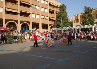 Sbandieratori_Barcellona 2006 (33)_JPG