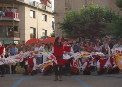 Sbandieratori_Barcellona 2006 (36)_JPG