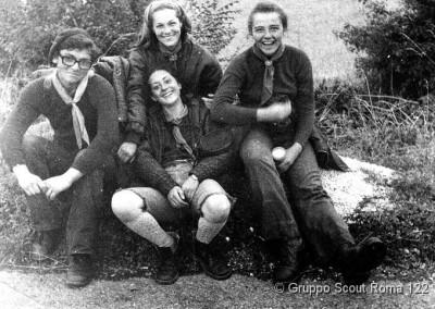 1973 08_jpg