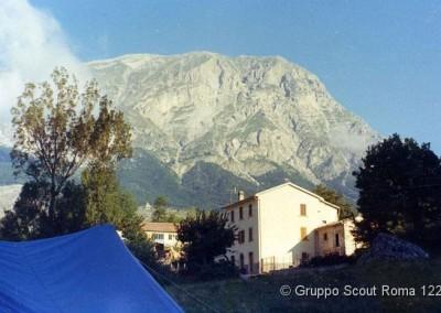 1974 00 Route Clan Monti Sibillini_jpg