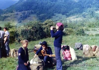 1974 01 Route Clan Monti Sibillini_jpg