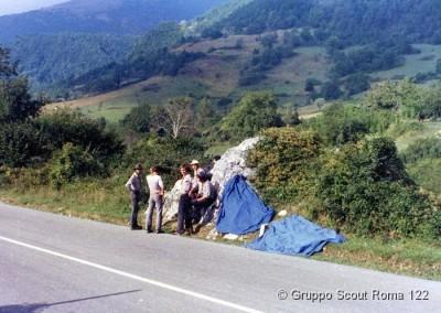 1974 02 Route Clan Monti Sibillini_jpg