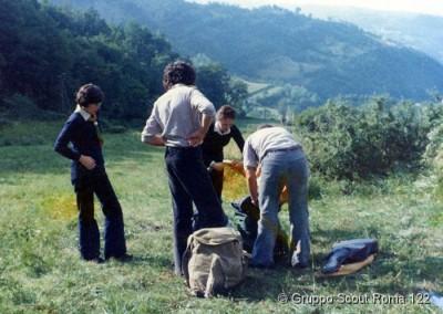 1974 03 Route Clan  Monti Sibillini_jpg