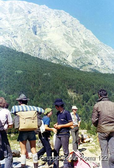 1974 04 Route Clan Monti Sibillini_jpg