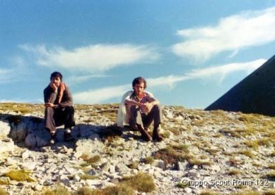 1974 05 Route Clan Monti Sibillini_jpg