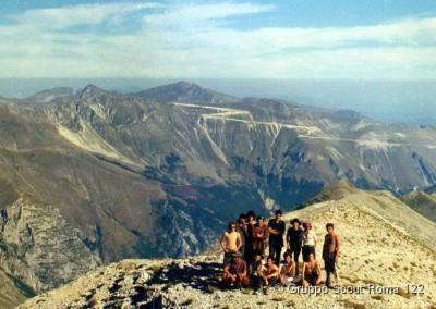 1974 06 Route Clan Monti Sibillini_jpg