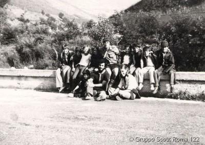 1976 01 Vac Branco ZB Antrodoco_jpg