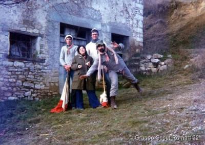 1976 03 CI Reparto Altair-King S_Venanzo_jpg
