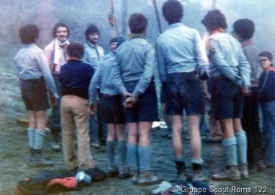 1976 08 CI Reparto Altair-King S_Venanzo_jpg