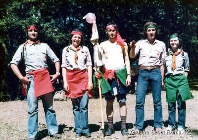 1977 00 Uscita Chiusura Manziana_jpg