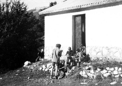 1977 07 Vacanze Branco ZB Villavallelonga_jpg