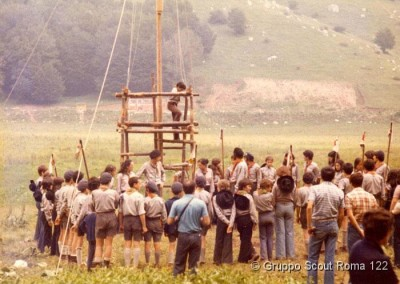 1977 11 CE reparto ML King_jpg