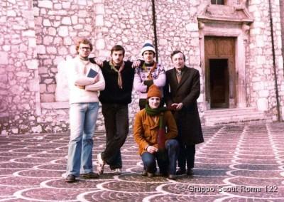 1978 00 CI Clan Collelongo_jpg
