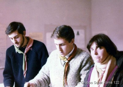 1978 01 CI Clan Collelongo_jpg
