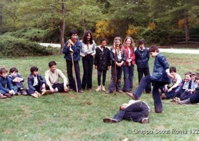 1978 05 Uscita Branca EG Manziana_jpg