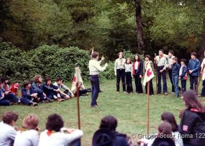 1978 06 Uscita Branca EG Manziana_jpg