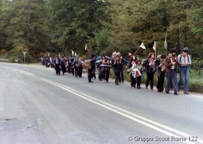 1978 07 Uscita Branca EG Manziana_jpg