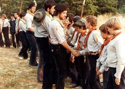 1978 10 CE Branca EG Varoni_jpg