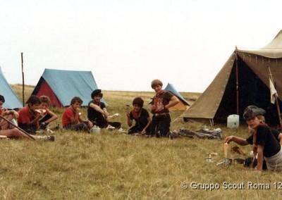 1978 12 CE Branca EG Varoni_jpg