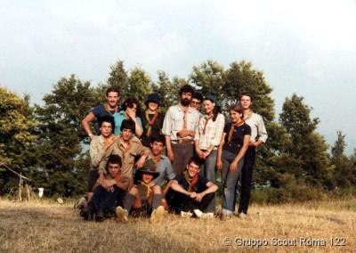 1978 13 CE Branca EG Varoni_jpg