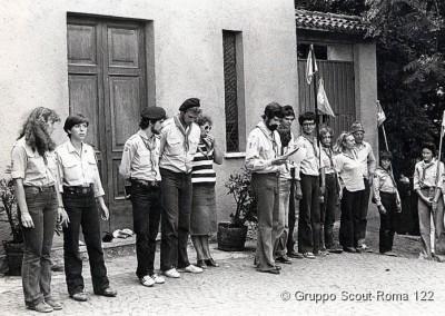 1978 14 CE Branca EG Varoni_jpg