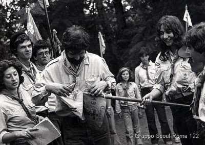 1978 15 CE Branca EG Varoni_jpg
