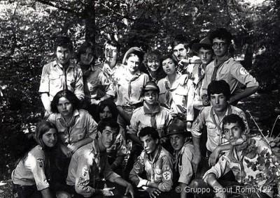 1978 16 CE Branca EG Varoni_jpg