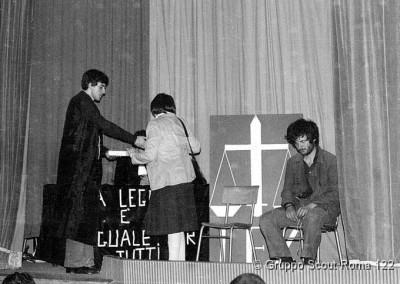 1978 17 Recita di Clan_jpg