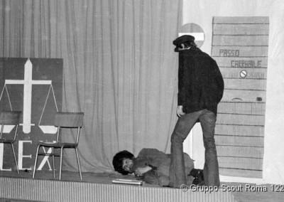 1978 18  Recita di Clan_jpg