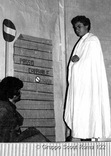 1978 19  Recita di Clan_jpg