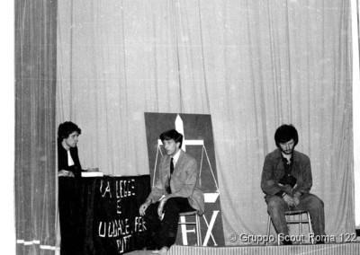 1978 20 Recita di Clan 1978_jpg