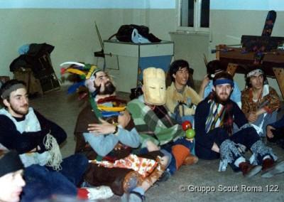 1979 01 Usc di Gruppo Gen_jpg