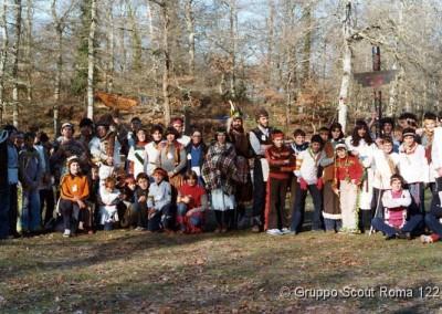 1979 02 Usc di Gruppo Gen_jpg