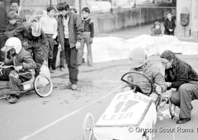 1979 05 Formula E Gen_jpg