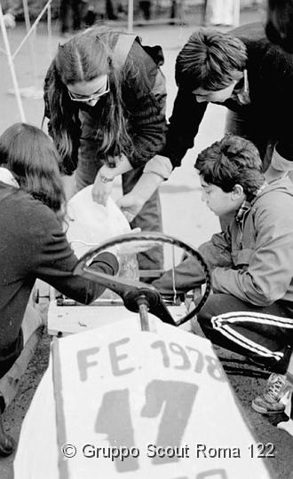 1979 07 Formula E Gen_jpg
