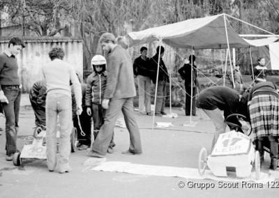 1979 09 Formula E Gen_jpg