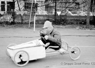 1979 10 Formula E Gen_jpg
