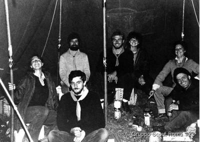 1979 14 CE Palena_jpg