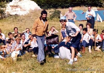 1979 18 CE Palena_jpg