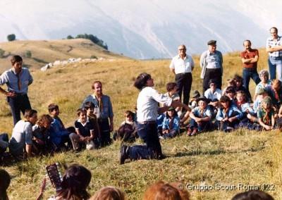 1979 19 CE Palena_jpg