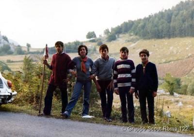 1979 22 CE Palena_jpg