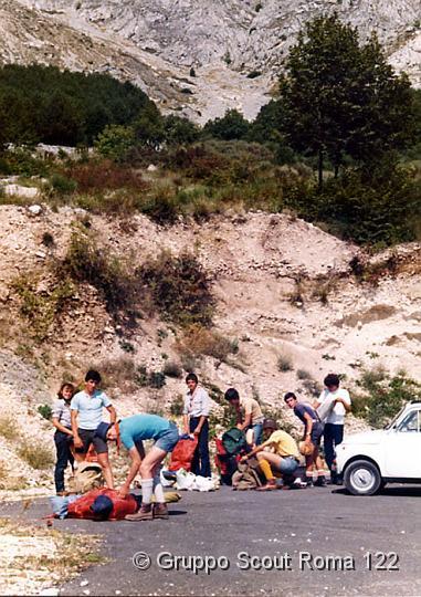 1979 23 CE Palena_jpg