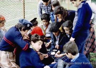 1979 25 Usc di Gruppo Nov S_Severa_jpg